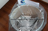 Polvo Anti-Estrógeno Nolvadex / Citrato de Tamoxifeno