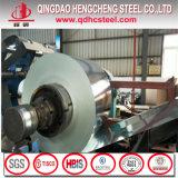 26Z100 Medidor Z275 materiais de revestimentos betumados da bobina de aço galvanizado