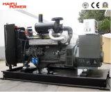 Комплект генератора Германия Deutz тепловозный (HF100D2)