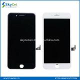 プラスiPhone 8/8のための新しい到着の携帯電話LCDの表示のタッチ画面