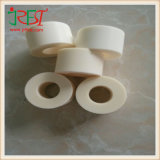 Piastrine di ceramica del rullo dell'allumina Al2O3 di 99%