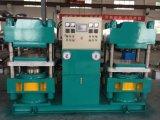 版の加硫の出版物、自動油圧ゴム製加硫の出版物