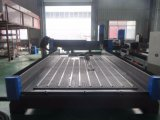 3D 기복과 제 2 조각을%s 대리석 CNC 기계