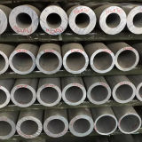 Pipe d'aluminium du grand diamètre 1050
