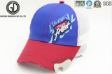2016 Top Quality America Jeep Style Sports Racing Baseball Cap