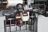 Laminador de filme térmico compacto (KS-540)