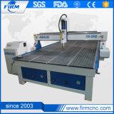 Macchine per incidere di legno di taglio del portello del MDF della mobilia