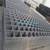 China Suppier para betão Reinforcment Wire Mesh