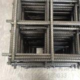 金網のGabion溶接されたボックスか電流を通されたGabionの網の製造