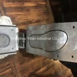 2018 La sécurité industrielle sandale pantoufle PU Moule