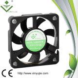 Высокоскоростной миниый кондиционер 3507 для автомобиля, безщеточного вентилятора 12V DC