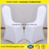 卸し売り結婚式の宴会の椅子のスパンデックスの椅子カバー