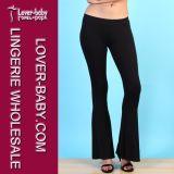 Frauen-Gamaschen-reizvolle Unterwäsche keucht (L97042)