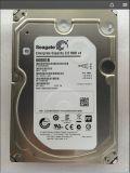 St6000nm0034 Enterprise SAS 6tb7.2k 3.5 12g 512e disque dur