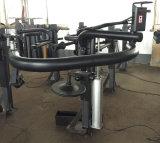 Pneumatico Inclinare-Indietro il commutatore della gomma del commutatore Sdn-T990A +Hf200 del pneumatico dell'alberino