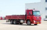Carro del camión de Hyundai 6X4/carro del cargo