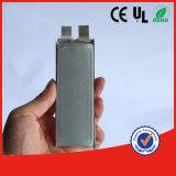 De Zak van de Batterij RC Lipo 10c/20c /C 30c/40c de Batterij van Lipolymer van de Cel