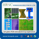 Chargeur mobile PCB Printed Circuit Board PCB Fabricant
