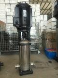 Mehrstufenhochdruckwasser-Pumpe