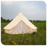 Vente en gros imperméable à l'eau campante extérieure de tente de tentes de Bell