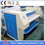 304 '' machines à laver de toile d'hôtel d'acier inoxydable/extracteur de toile de rondelle à vendre