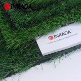 [جينغسو] أنتج رخيصة كومة حاشدة إرتفاع [35مّ] [كيدس&كيندرغرتن] عشب اصطناعيّة