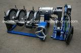Sud160mz2 Screv manuelle Kolben-Schmelzschweißen-Maschine