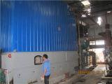 Personalizable de calentadores de fluido térmico de alta calidad