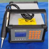 La mejor calidad de proveedor de China manejar soldadora de ultrasonidos