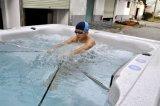 Im FreienExersice Swim-Pool