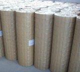 Treillis Soudés pour clôture