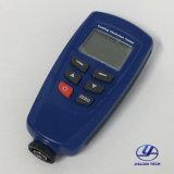 Calibro di spessore magnetico di Digitahi del bicromato di potassio della vernice dell'automobile Bgd540 (0-1250um)