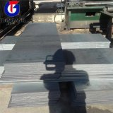 ASTM A283 гр. C горячий перекатываться углерода стальную пластину