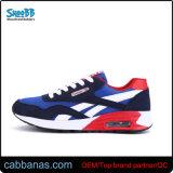 Los recién llegados a los hombres Cool Deporte zapatos para correr