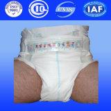 Одноразовые толстых Diaper для взрослых для взрослых детский питающегося коллектор (AD540)