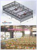 Автоматическое оборудование в доме быть фермером цыплятины для цыпленка бройлера