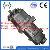 705-56-34360 OEM de la pompa hydráulica PC1250/PC1100