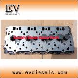 Um2300 B3.3 DC24 dB33 D427 da junta do bloco do Cabeçote do Cilindro usado para escavadeira do carro elevador