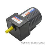 220V 25W AC de Motor van de Controle van de Rem