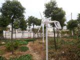 1000W高性能の水平の軸線の風車の発電機(100W-20KW)