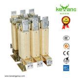 100kVA het Gebruik van de Transformator van de isolatie in CNC