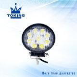 Barre d'éclairage à LED phare de travail (TK5527BF-YM)