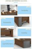 사무실 테이블 사무용 가구 현대 매니저 워크 스테이션
