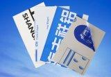 Пленка Polyethlene низкой плотности высокого качества защитная для общего стекла
