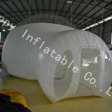 قابل للنفخ ضخم خيمة منتوج قابل للنفخ [كمب تنت] كبيرة