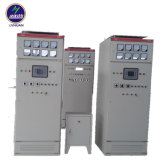 300シリーズ1MW 2MW低速精製所の排気ガスの発電機