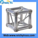 Heißer Verkaufs-Aluminiumbinder, Ereignis-Stufe-Binder, Binder beleuchtend