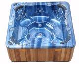 Jacuzzi massagem SPA Tub