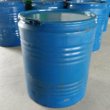 Ytterbium-Oxid Yb2o3 des hohen Reinheitsgrad-99.999% für dielektrische Keramik