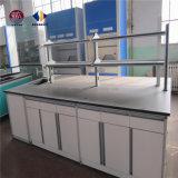 Laborgerät für Krankenhaus